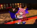 Fate新作アクション『Fate EXTELLA』プレイ動画【玉藻の前】篇