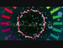 第21位:【AviutlScript】ParallelCameraScript 説明動画&配布 thumbnail