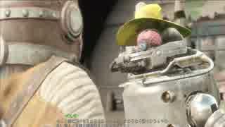 fallout4 実況プレイ part94