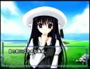 夏だから夏らしいゲームを  水夏(suika)AS+ 実況プレイ 0章-1