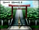 夏だから夏らしいゲームを  水夏(suika)AS+ 実況プレイ 1章-1