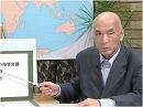 【地図で見る第二次世界大戦】第49回:日本、ポツダム宣言受諾