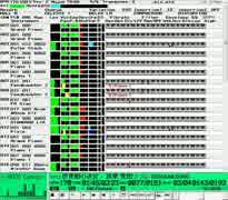 世界樹の迷宮 - 鉄華 恍惚 [MIDI]