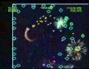 へたれゲーマーのGeometry Wars Retro Evolved