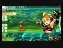 【世界樹の迷宮Ⅴ】VOICEROID5人組の迷宮探訪 鎮守ノ樹海#02