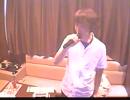 だいじょうぶ/BLUE ENCOUNT thumbnail