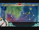 【艦これ】 ブンタン沖哨戒 【E-1甲】