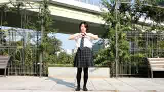 【華夢姫】告白予行練習【踊ってみた】 thumbnail