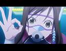 人気の「あまんちゅ!」動画 250本 -あまんちゅ! 6話 ホントじゃない願いのコト