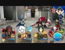 Fate/Grand Orderを実況プレイ キャメロット編part60