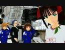 【第17回MMD杯本選】スターラスターガール 遠足日和【オカ☆ミキ】 thumbnail