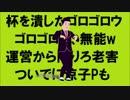 【第17回MMD杯本選遅刻組】Tea-cupって何ンゴwww