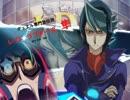 【遊戯王MAD】決闘専門学校伝説レイドラプターズ隼【ギャグマンガ日和】