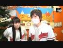 「ゲーム実況神(ゴッド) 第17回 出演:たま々」2015/12/25放送(1/3)【闘TV】