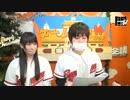 「ゲーム実況神(ゴッド) 第17回 出演:たま々」2015/12/25放送(3/3)【闘TV】