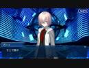 Fate/Grand Orderを実況プレイ キャメロット編part65