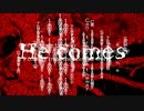 【Creepypasta】惨劇地獄のチエンリング(日本語字幕付)【オリジナル曲合作】 thumbnail