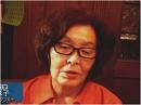 【言いたい放談】稲田大臣を軸に見る、尖閣と靖国での超限戦[桜H28/8/18]