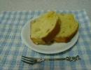 【ニコニコ動画】超かんたん!超おいしい!!バナナケーキの作り方を解析してみた
