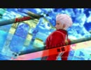 Fate新作アクション『Fate EXTELLA』プレイ動画【無銘】篇