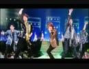 SMAP解散!! 感動の最後のライブ