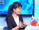 [沖縄支局]言わせてもらおう!本音TV・テーマ「沖縄振興策について」[桜H28/8/20]