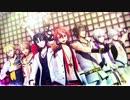 【MMDアイナナ】We LOVE i7!【推し動画まとめ】