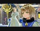 [PS4]テイルズオブベルセリア プレイ動画 その14[TOB]