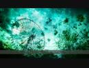 【GUMIオリジナル曲】 ドアマット 【FutureHouse】