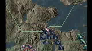 【機動戦士ガンダム ギレンの野望 ジオンの系譜】ジオン実況プレイ270