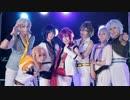 【アイナナ】MONSTER GENERATiON踊ってみた【リアクト-Realize Act-】 thumbnail