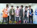 【一周年記念】キミと愛ドリッシュないと! - supported by animelo mix (2/3) thumbnail