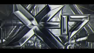 【実況】早期アクセスゲーム探訪記 【X-17】 part1