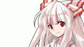 【シノビガミ】紅い炎と蒼い海 OP【実卓リプレイ】