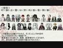【人狼リプレイ】ダンガンロンパRP恋村 No.270008 【6日目~最終日】