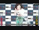 人気の「擬人化」動画 7,025本 -サービス終了ゲームまとめ1