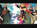 [PS4]テイルズオブベルセリア プレイ動画 その20[TOB]
