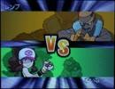 ポケットモンスターホワイトを今更実況プレイ Part45