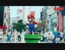 【ニコ新エンコ】 リオオリンピック 閉会式 【10分上限品質】