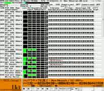 ドラキュラ伝説Ⅱ - New Messiah [MIDI]