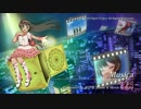 【NNI】Musica(ムジーカ)【オリジナル曲】