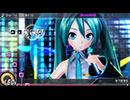【初音ミク】「Project DIVA X HD」で遊べる全32曲を総まとめしました!【Project DIVA X HD】 thumbnail