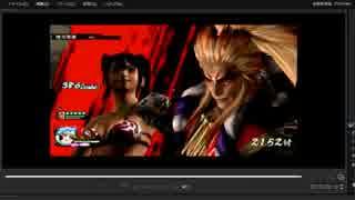 [プレイ動画] 戦国無双4-Ⅱの関ヶ原最終決戦をSORAと前田慶次でプレイ