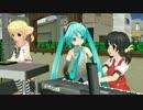 『大阪LOVER』歌愛ユキカバー   ユキちゃんと紺子ちゃんが演奏します。