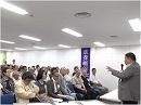 【完全版】チャンネル桜二千人委員会東京