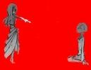 """【実況】手足を失った少女と悪魔の""""復讐譚""""【Part12】"""