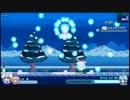 【Rabi-Ribi】苛烈弾幕 part8 【ゆっくり実況プレイ】