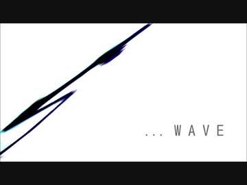 【雑貨屋が歌う】 WAVE 【有印良品】Watch from niconico