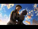Re:ゼロから始める異世界生活 第21話「絶望に抗う賭け」 thumbnail