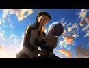 Re:ゼロから始める異世界生活 第21話「絶望に抗う賭け」